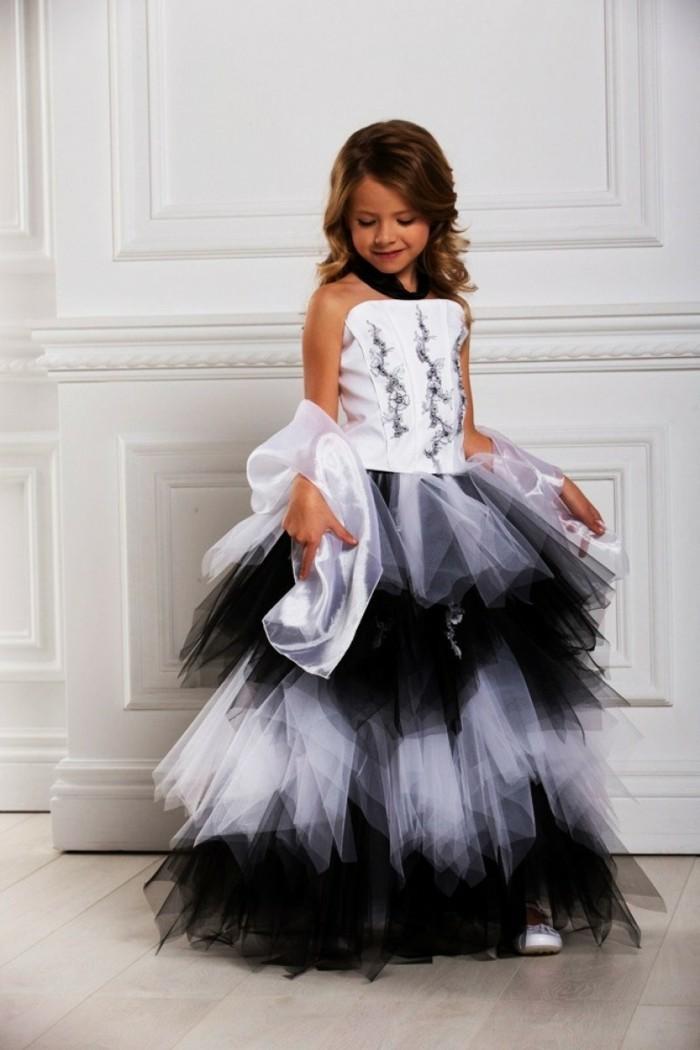 robe-de-fete-fille-ceremonieexpress-effet-degrade-en-blanc-et-noir-resized