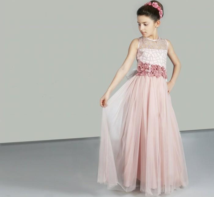 robe-de-fete-fille-ceremonieexpress-en-tulle-et-en-rose-effet-feerique-resized