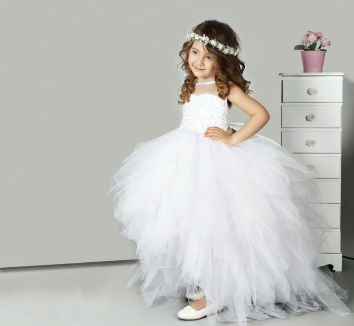 robe-de-fete-fille-ceremonieexpress-petites-tailles-resized