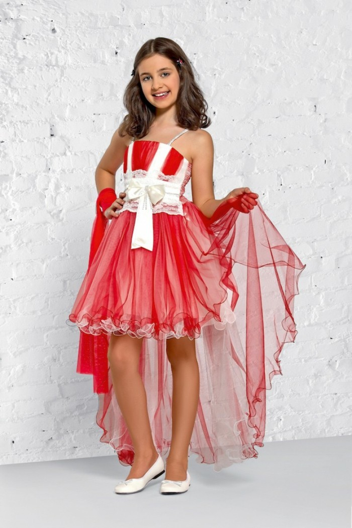 robe-de-fete-fille-ceremoniexpress-en-rouge-et-blanc-resized