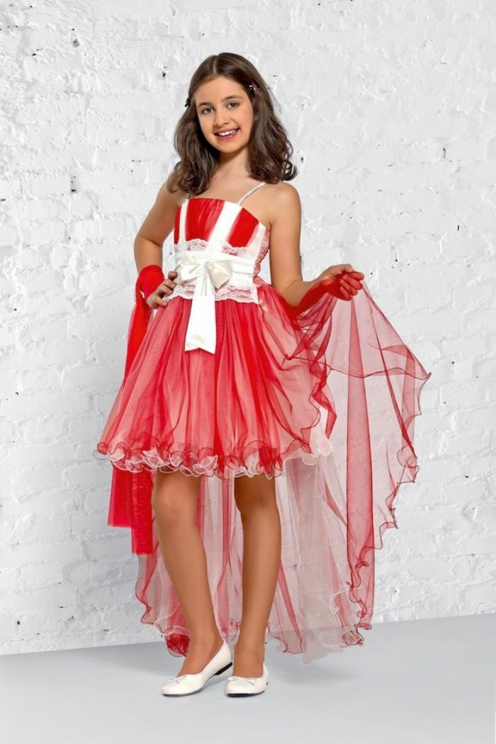 robe-de-fete-fille-ceremoniexpress-en-rouge-et-blanc-resized