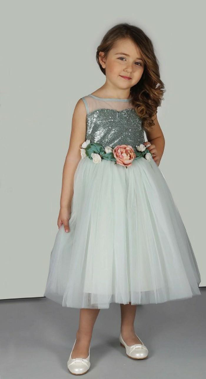 robe-de-fete-fille-eve-ceremonieexpress-couleurs-pastel-resized