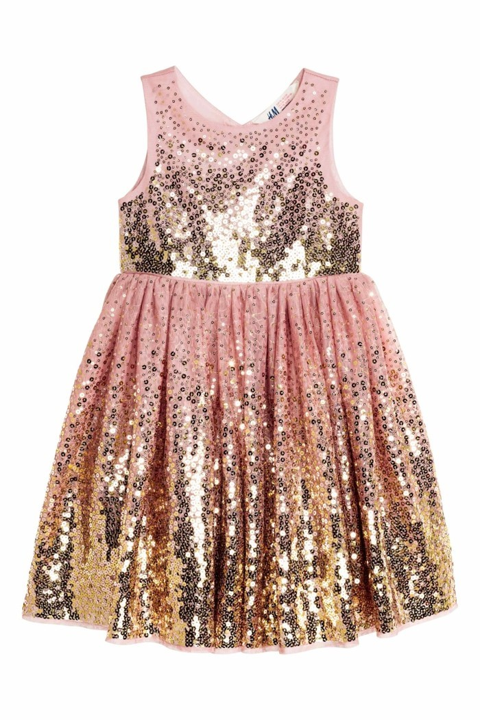robe-de-fete-fille-h-m-a-paillettes-resized