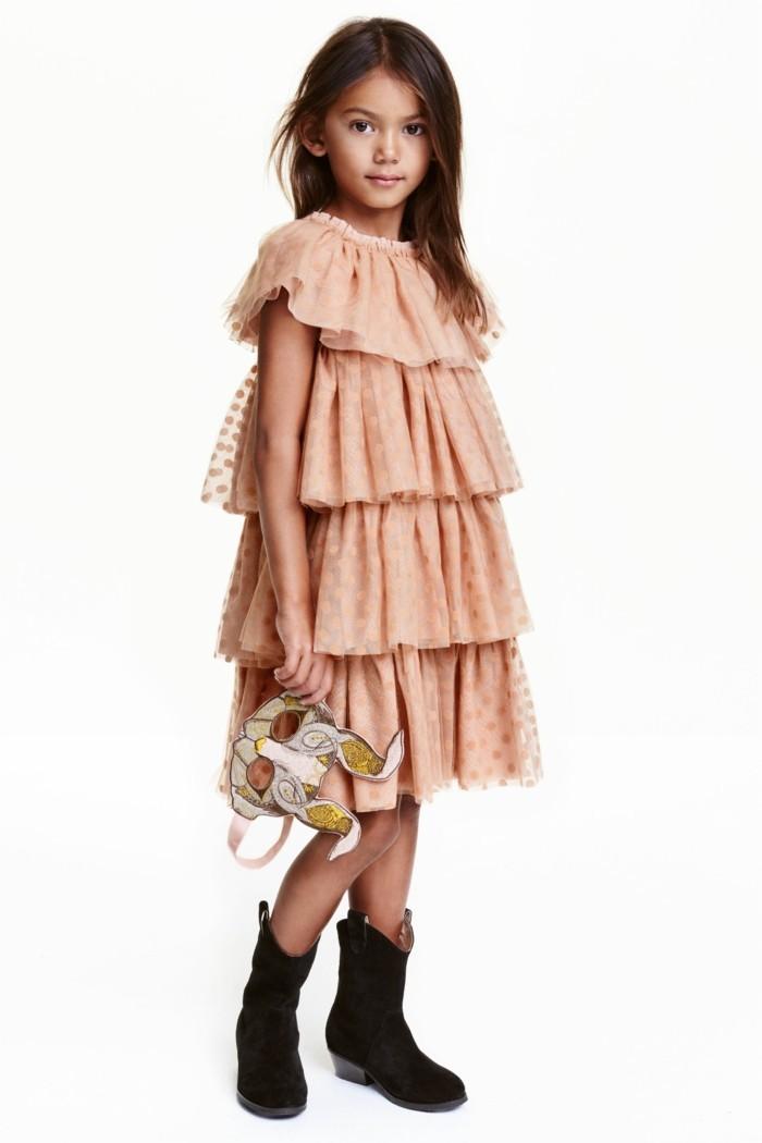 robe-de-fete-fille-h-m-a-plusieurs-niveaux-en-rose-pale-resized