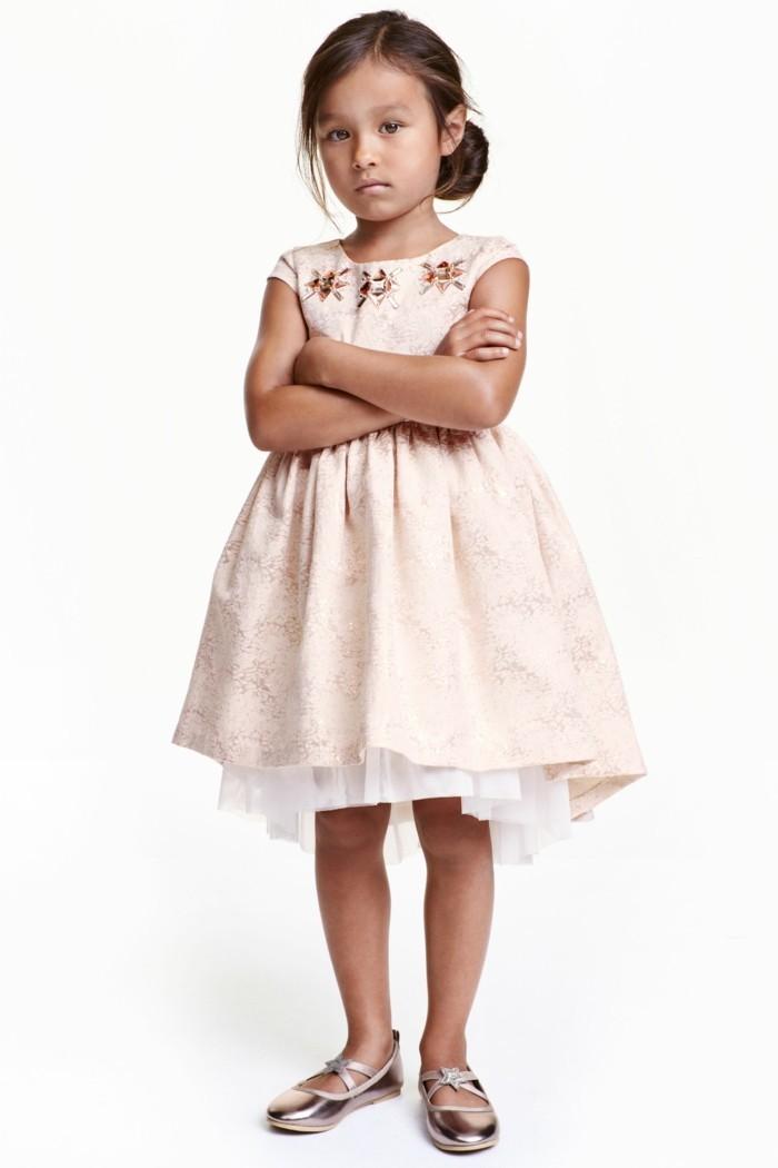 robe-de-fete-fille-h-m-romantique-classe-resized
