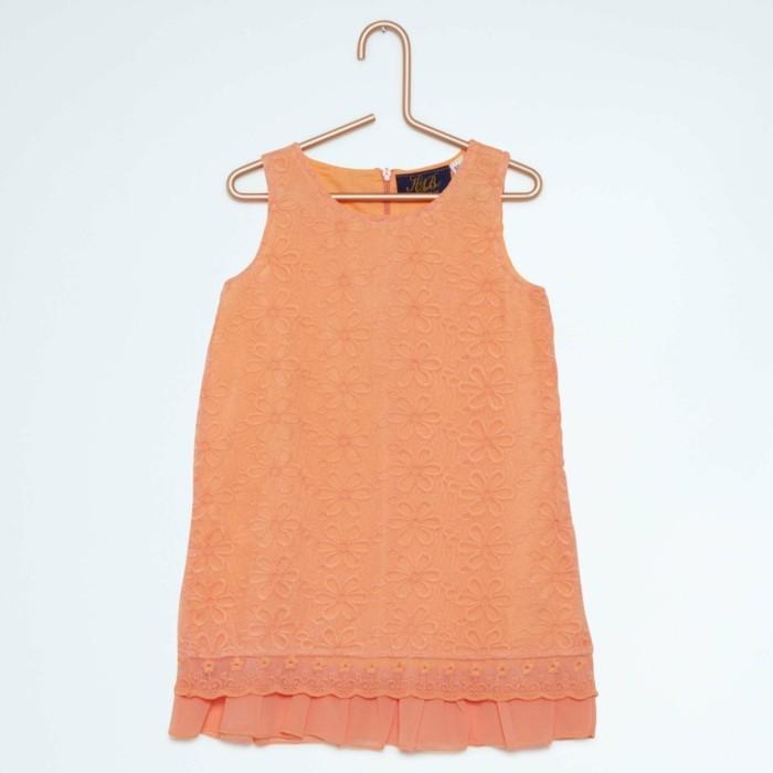 robe-de-fete-fille-kiabi-couleur-melon-resized
