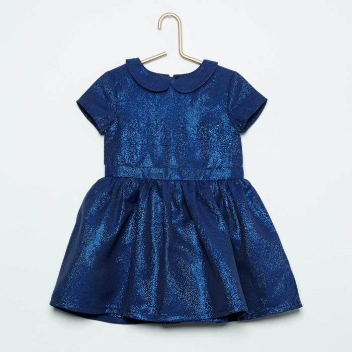 robe-de-fete-fille-kiabi-en-bleu-marine-petites-paillettes-resized