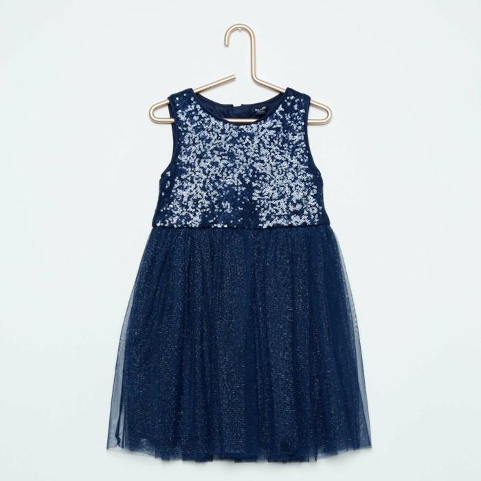 robe-de-fete-fille-kiabi-en-bleu-marine-resized