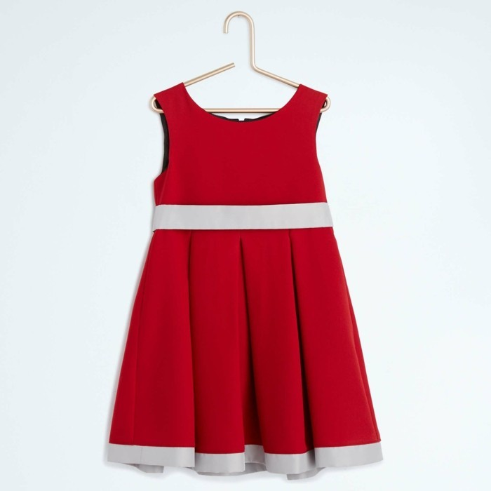 robe-de-fete-fille-kiabi-en-rouge-et-blanc-resized