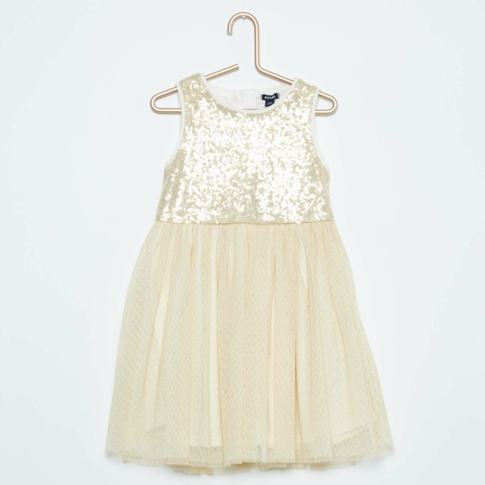 robe-de-fete-fille-kiabi-grande-brillance-resized