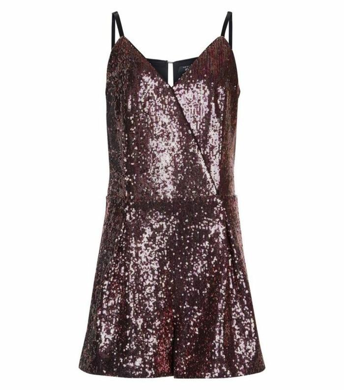 robe-de-fete-fille-new-look-grande-occasion-resized