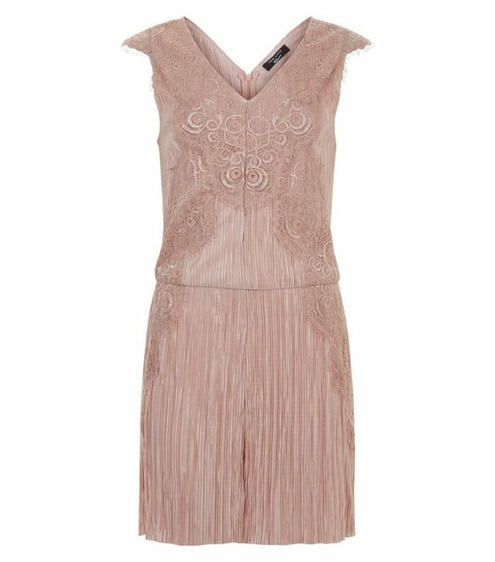 robe-de-fete-fille-new-look-soiree-resized