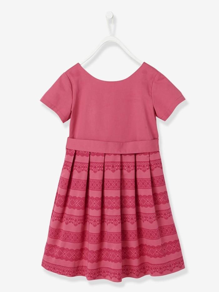 robe-de-fete-fille-vertbaudet-en-couleur-claire-resized