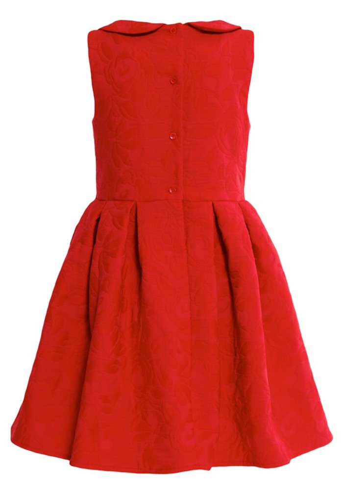 robe-de-fete-fille-zalando-en-rouge-resized