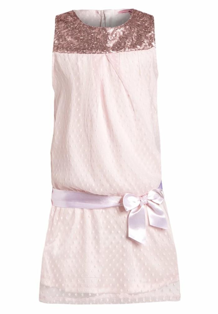 robe-de-fete-fille-zalando-rose-light-resized