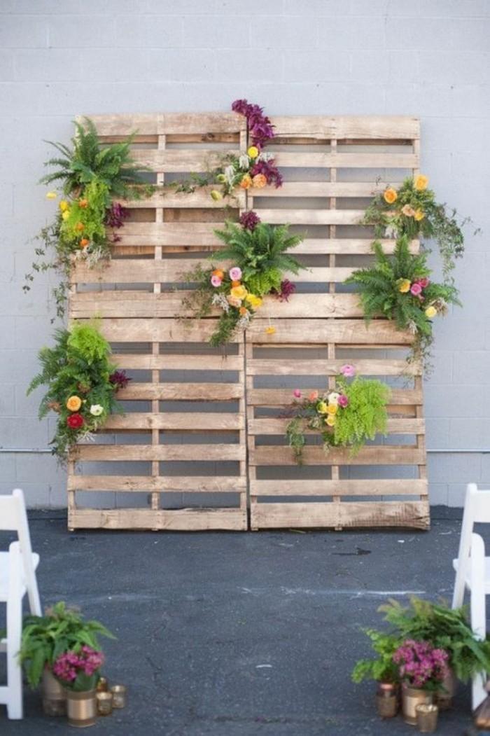 romantique-idee-deco-mariage-pas-cher-decoration-europeen-palettes