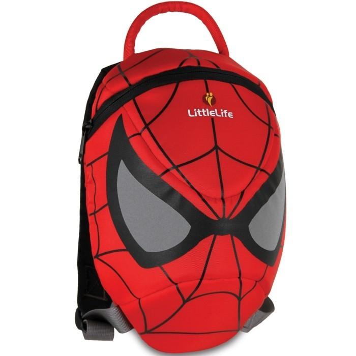 sac-a-dos-enfant-berceau-magique-spider-man-resized