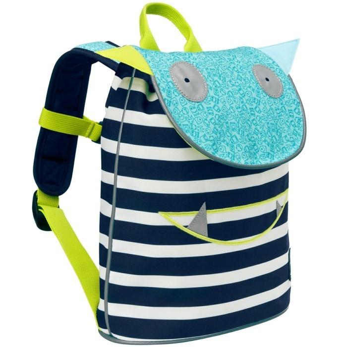 sac dos enfant original pour la maternelle et pour l 39 cole 88 mod les. Black Bedroom Furniture Sets. Home Design Ideas