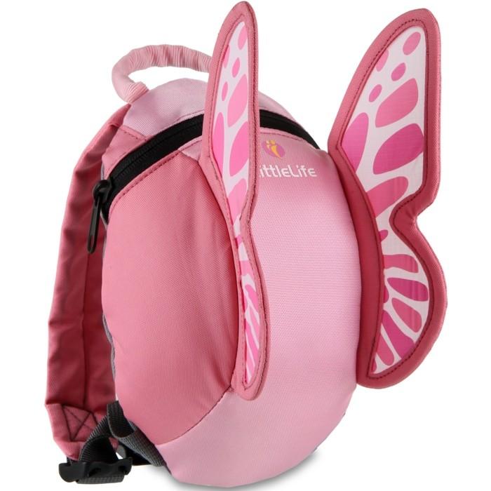 sac-a-dos-enfant-berceau-magique-des-ailes-de-papillon-resized