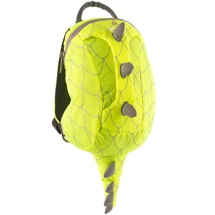 sac-a-dos-enfant-berceau-magique-dino-en-jaune-et-vert-resized