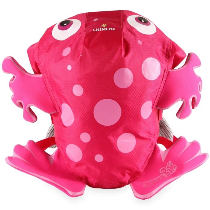 sac-a-dos-enfant-berceau-magique-grenouille-rose-resized