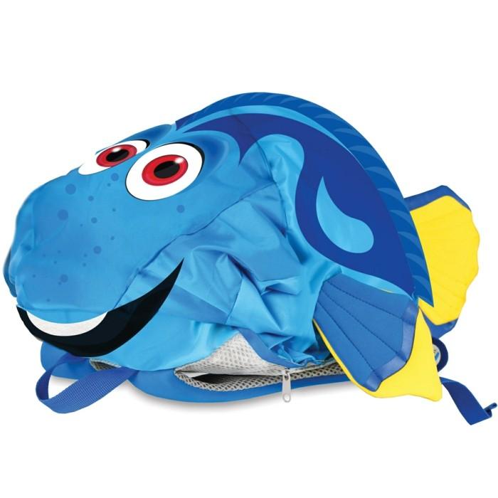 sac-a-dos-enfant-berceau-magique-poisson-bleu-resized