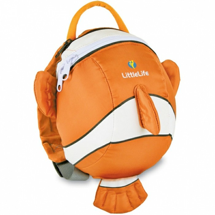 sac-a-dos-enfant-berceau-magique-queue-de-poisson-orange-resized