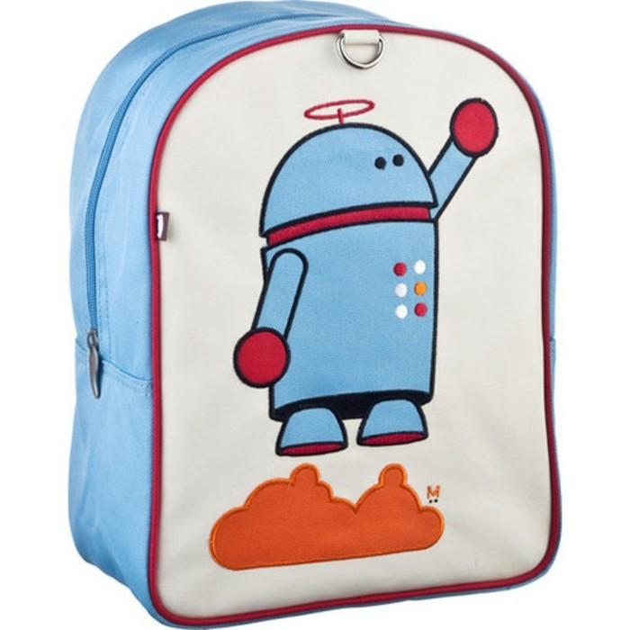 sac-a-dos-enfant-deco-bb-astronaute-resized