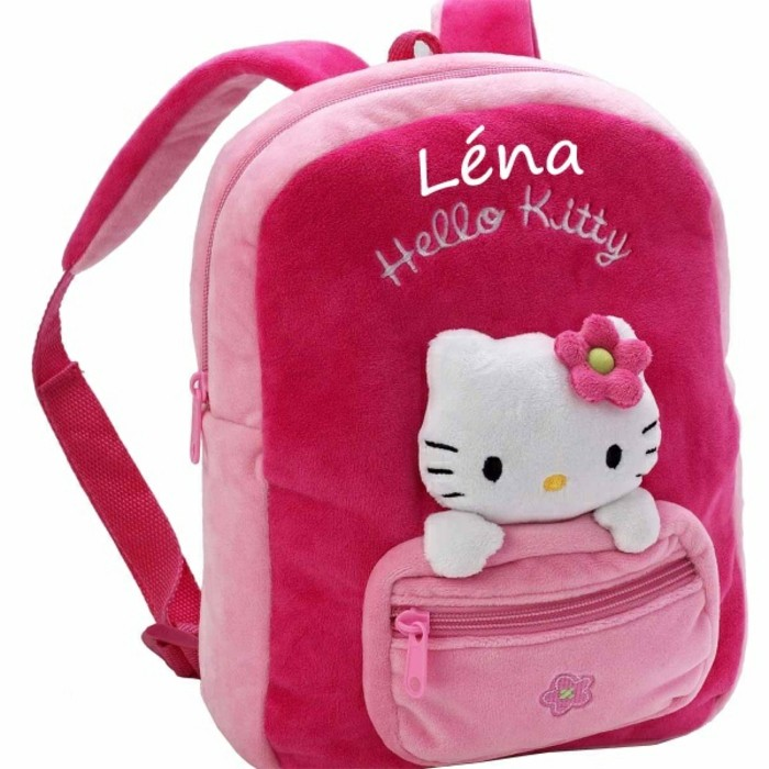 sac-a-dos-enfant-poupe-poupi-hello-kitty-resized