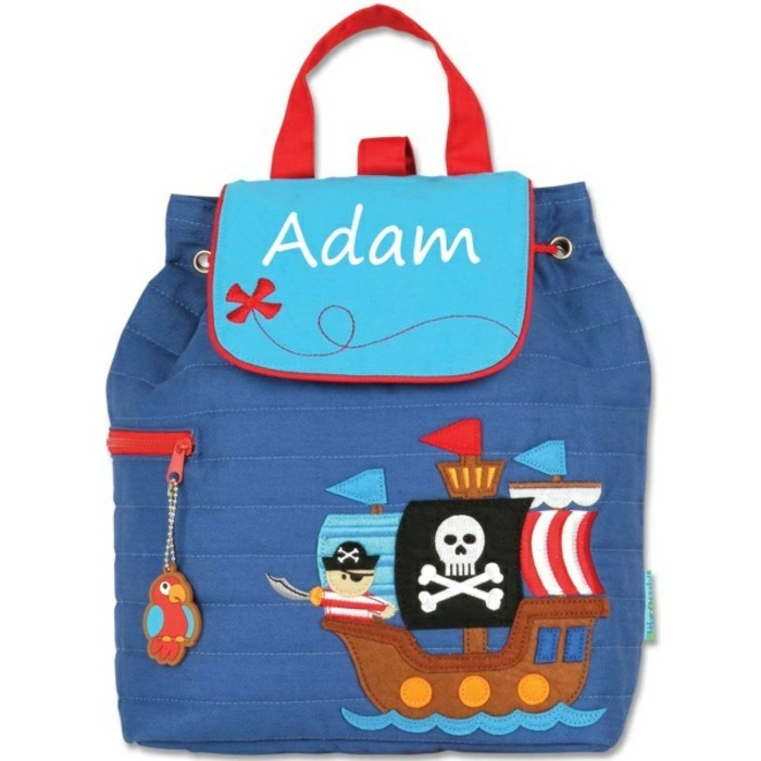 sac-a-dos-enfant-poupe-poupi-ecole-pirates-resized
