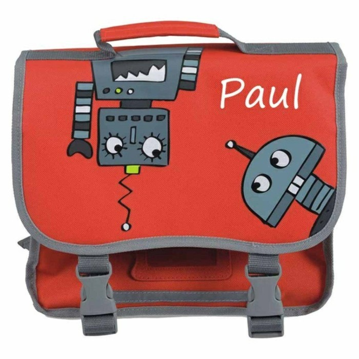 sac-a-dos-enfant-poupe-poupi-robot-paul-resized
