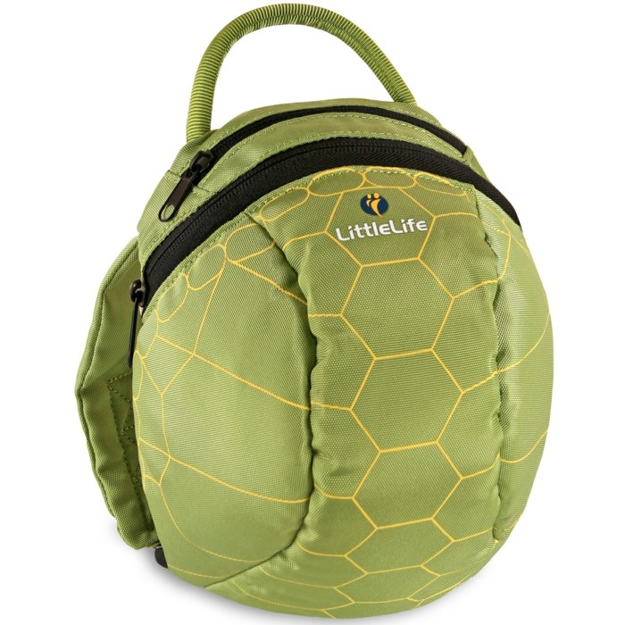 sac-a-dos-enfant-animal-tortue-verte-berceau-magique-resized