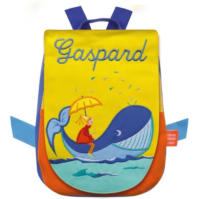 sac-a-dos-enfant-baleine-personnalisable-deco-bb-resized