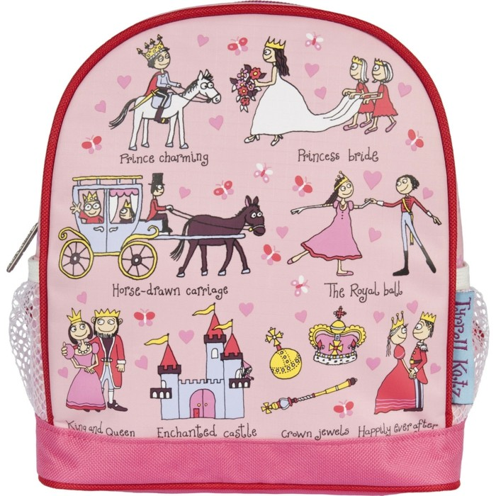 sac-a-dos-enfant-princesse-deco-bb-resized