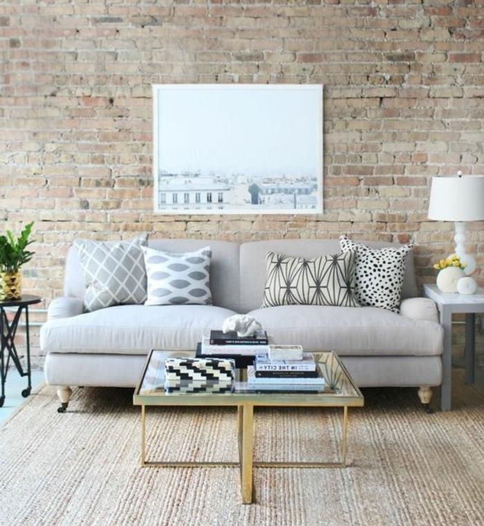salon-style-industriel-canape-gris-deco-salon-moderne-idee-deco-salon-parfaite-pour-un-interieur-contemporain