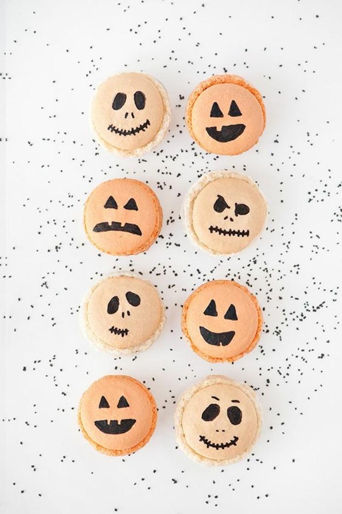 soiree-deguisee-halloween-idee-organisation-deco-macaroons