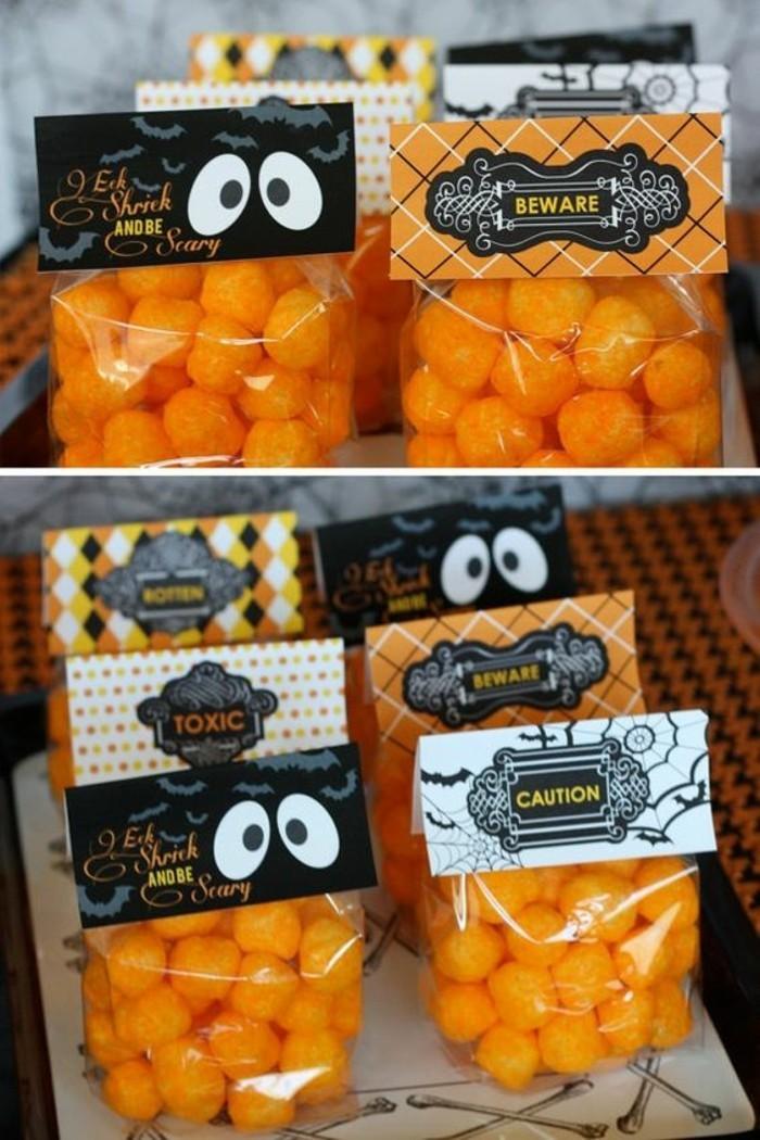 soiree-deguisee-halloween-idee-organisation-deco-snacks