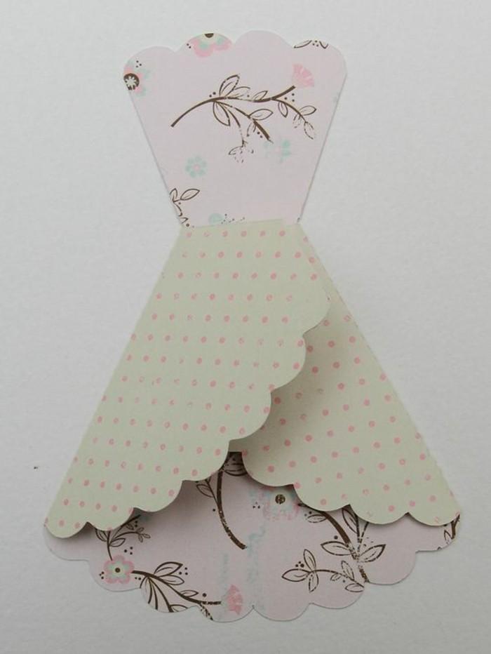 souhaiter-un-joyeux-anniversaire-faire-carte-belle-robe-facile