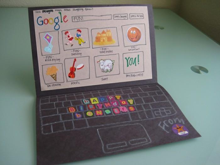 souhaiter-un-joyeux-anniversaire-faire-carte-ordinateur