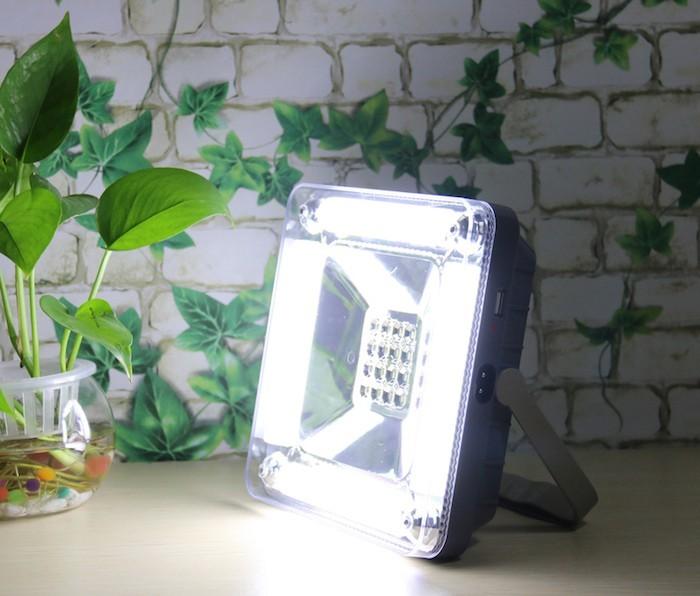 spot-exterieur-solaire-portable-eclairer-terrasse