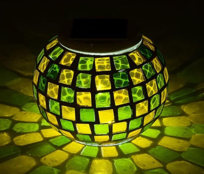spot-lampe-lanterne-solaire-verre-mosaique