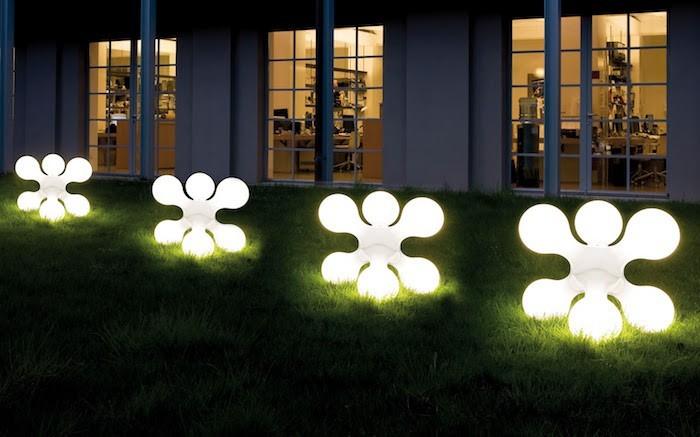 spot-solaire-lampes-obgjets-deco-lumineux-led