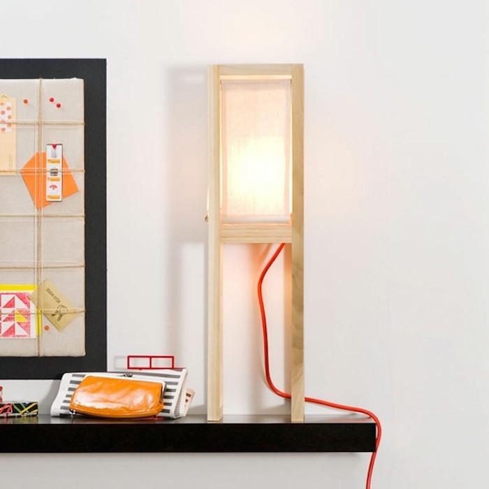 etagere-lampe-diy-idee-deisign
