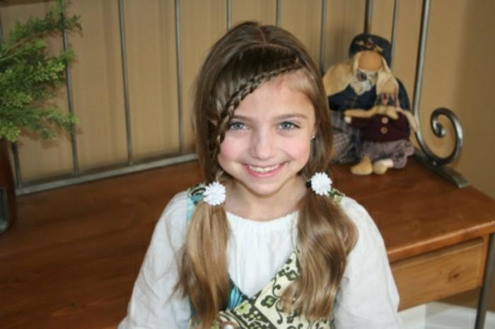 suggestion-tresse-enfant-mignonne-jolie-coiffure-une-vraie-princesse