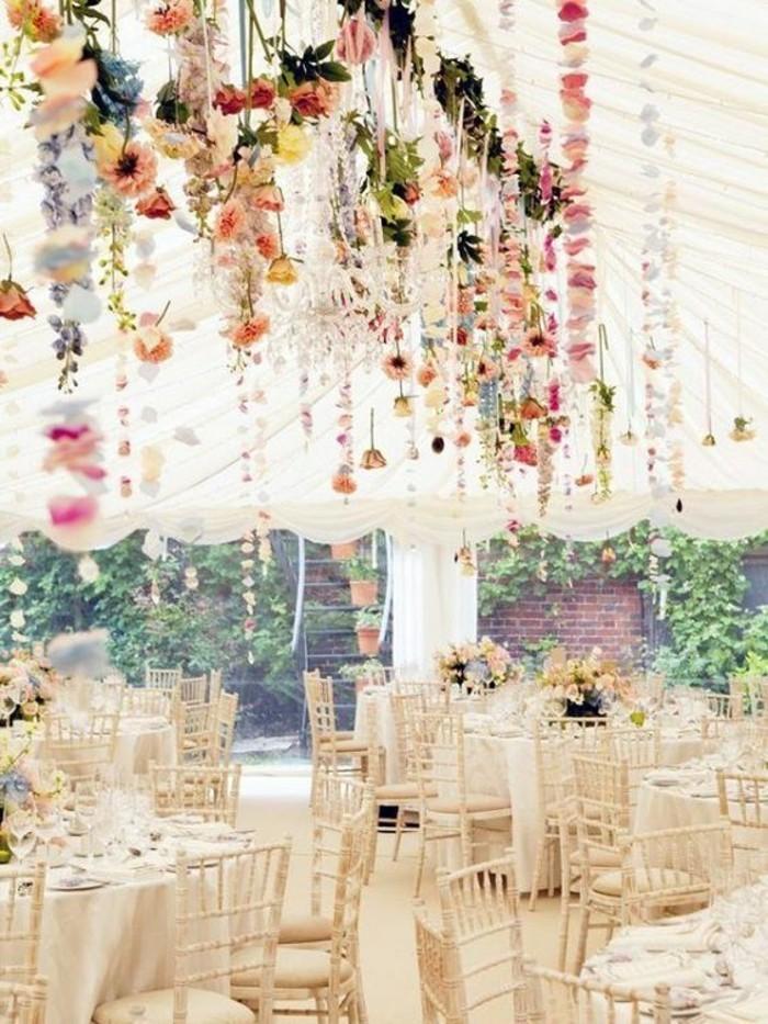 superbe-deco-vintage-mariage-chic-boheme-magnifique-decoration