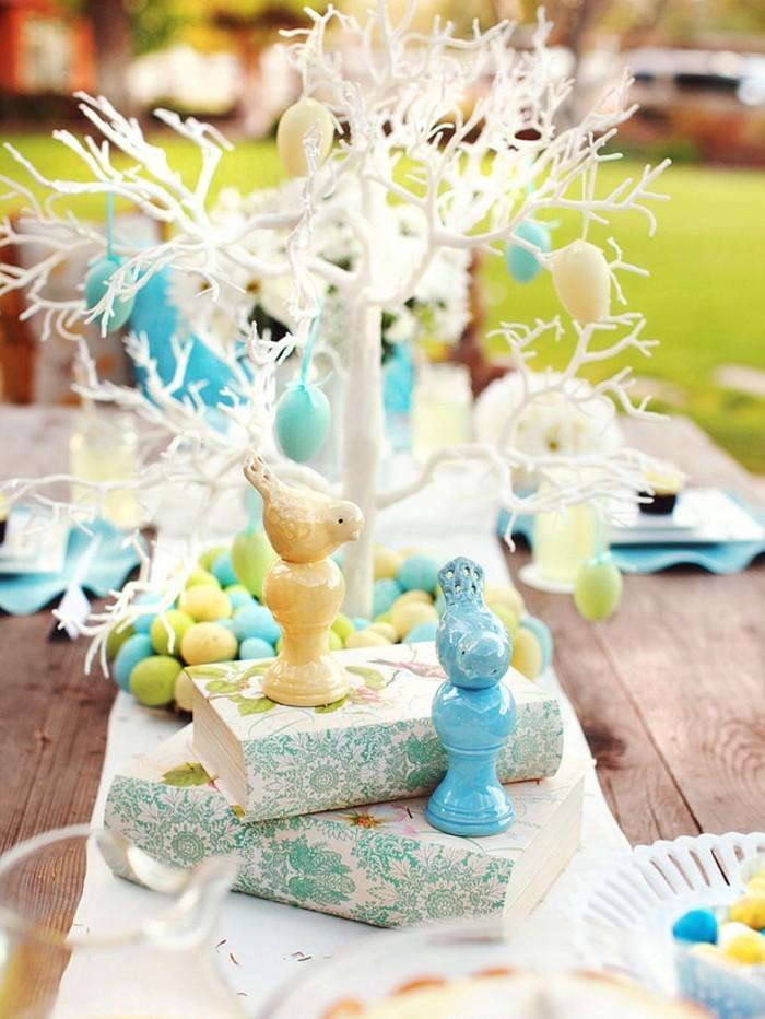 superbe-decoration-de-paques-tres-originale-arbre-de-paques-tres-esthetique-attention-aux-details