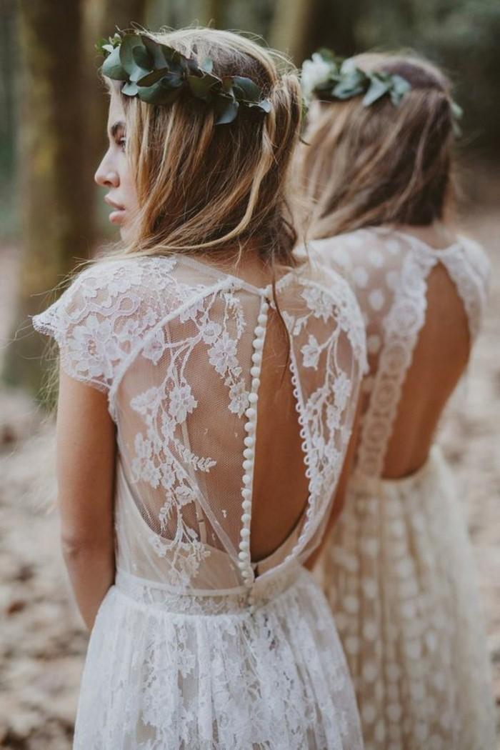 Image Result For Mod Style Wedding Dresses