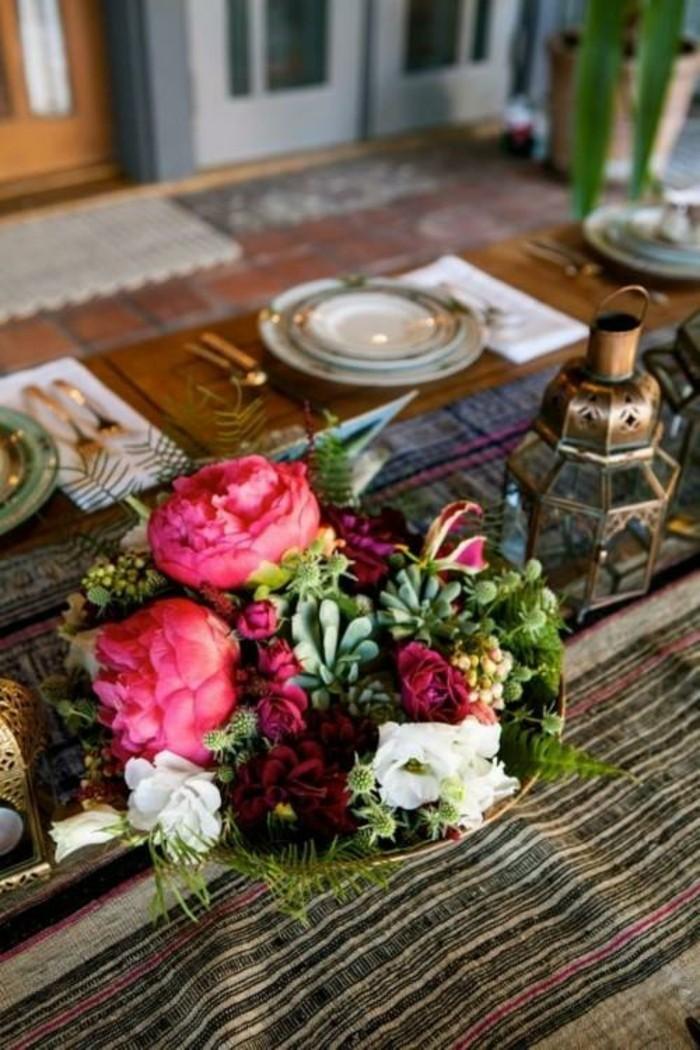 table-magnifique-deco-mariage-pas-cher-choisir-la-meilleure