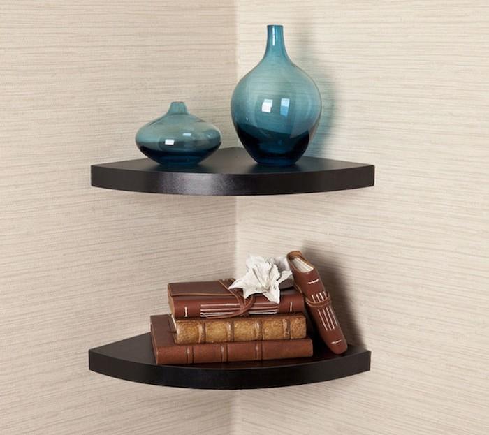 tablette-etagere-style-ikea-angle-mur