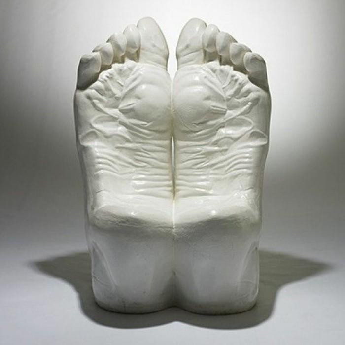 tabourets-de-bar-blanc-plastic